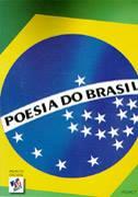 Antologia de Poesia Ademir Bacca (org) Ana Carolina Martins da Silva