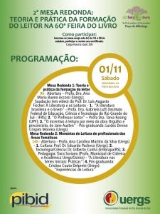programacao.diaria_01.11