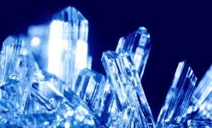 cristais6