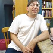 Prof. Fernando Gil