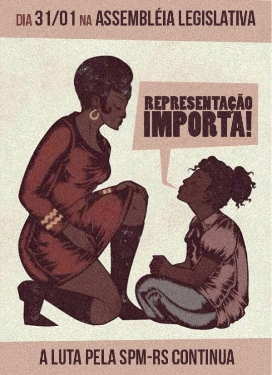 Evento Mulheres 31.01