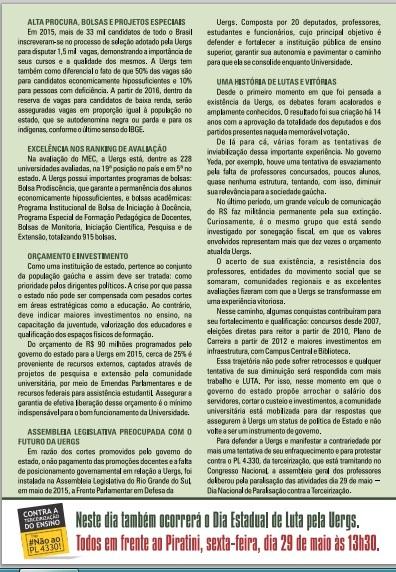 Mobilização UERGS 29 de maio.p. 2