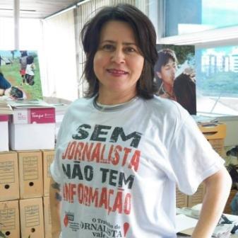 Adriane Bertoglio Rodrigues