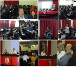 aula-inaugural-pc3b3s-formac3a7c3a3o-de-leitores-uergs-2015-1