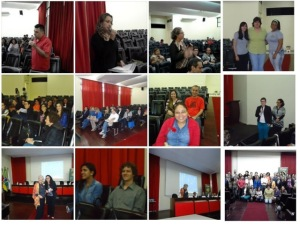 aula-inaugural-pc3b3s-formac3a7c3a3o-de-leitores-uergs-2015-2