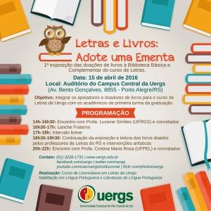 Flyer_Eletronico_Letras_e_Livros Divulgação ok