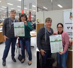 1a-cre-e-coordenacao-do-sistema-estadual-de-bibliotecas-apoiam-evento-da-uergs-na-62-feira-do-livro-de-poa