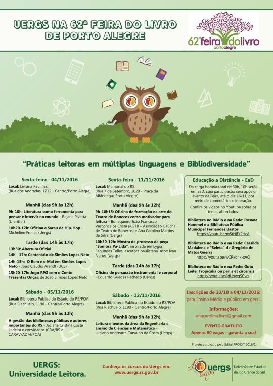 UERGS cartaz_feira_do_livro-04-10-final-01