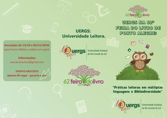 UERGS folder_feira_do_livro_04-10_final-01