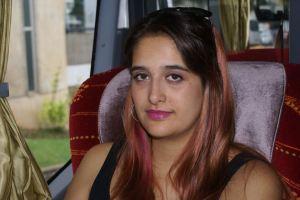 Luciana Kramer Muller Pos-graduanda Formação-Leitores