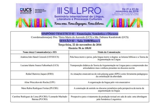 22-11-2016-iii-sillpro-manha