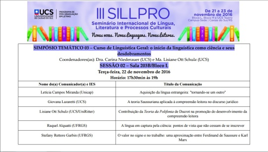 22-11-2016-iii-sillpro-tarde