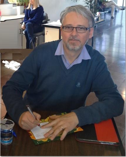autografo-prof-arendt