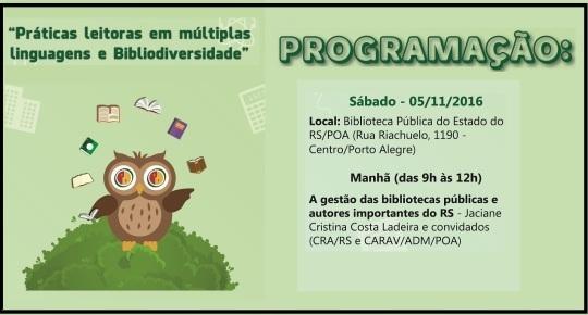 corujinha-programacao-sab-5-11-manha