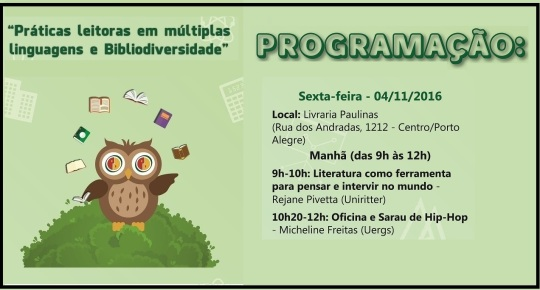 corujinha-programacao-sext-4-11-manha
