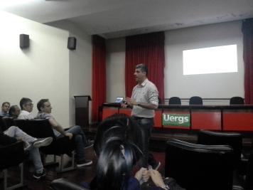 Alexandre Correa - Elipse software